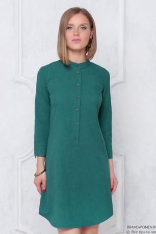 90ef5f212e7 Магазин платьев BrandWomen в Тюмени  купить платье любого размера ...