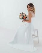 Свадебная коллекция