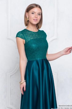 378d676112ba6b0 Магазин платьев BrandWomen в Тюмени: купить платье любого размера ...