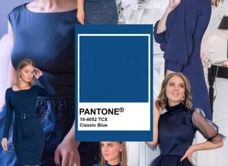 Pantone: инструкция по применению