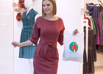 All you need is sale: распродажа в Brandwomen!