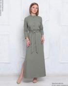 Платья для жаркого мая
